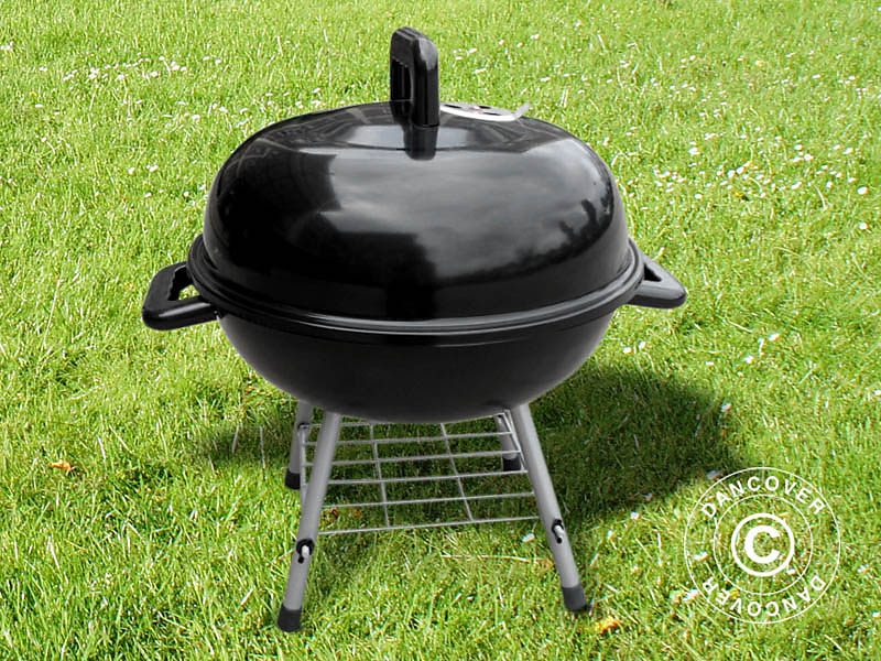 Barbecue-Grills