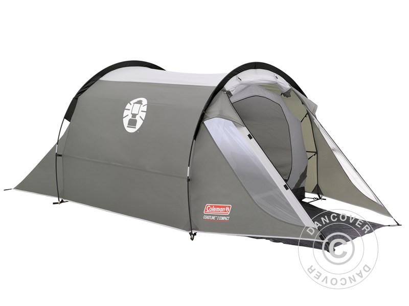 Campingzelte von hoher Qualität