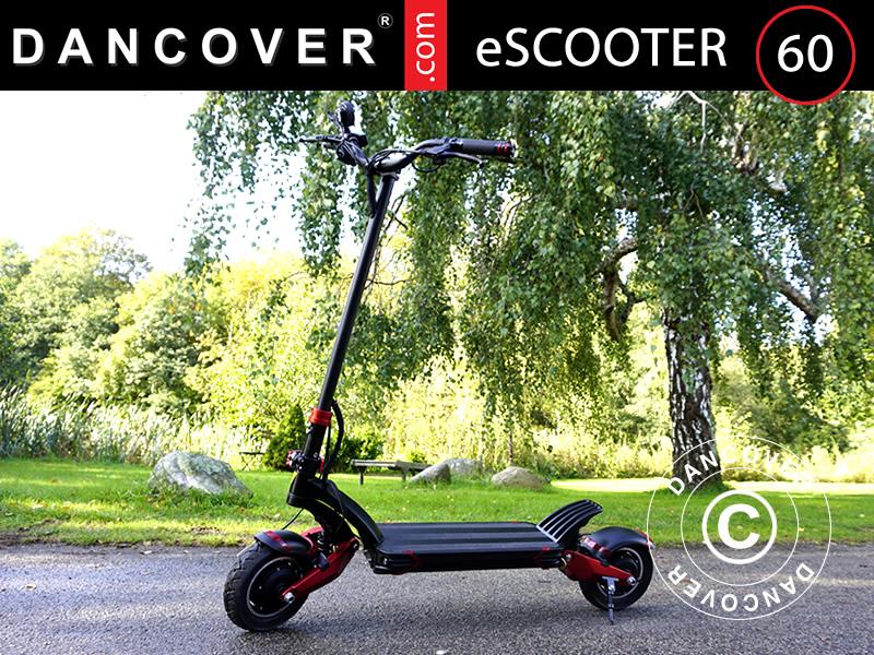 https://www.dancovershop.com/de/product/e-scooter/e-scooter-2000w-52v-reichweite-50-60-km-schwarz-rot.aspx
