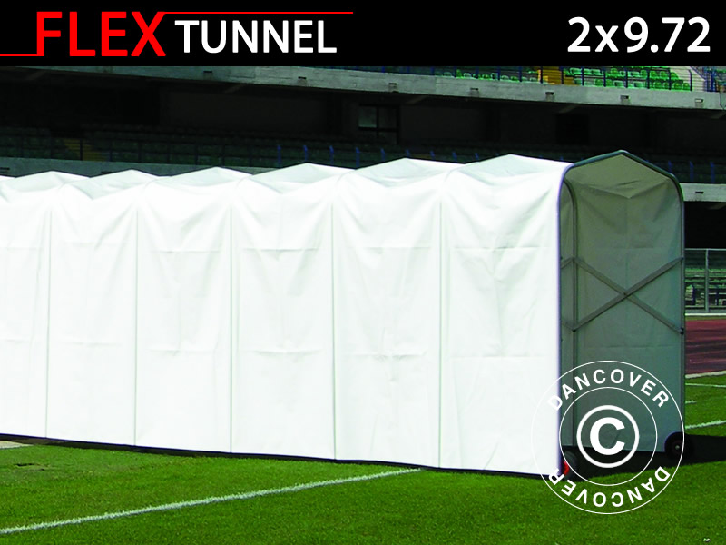 https://www.dancovershop.com/de/products/faltbare-spielertunnel.aspx