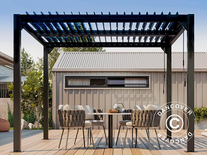 https://www.dancovershop.com/de/products/pergola-pavillons.aspx