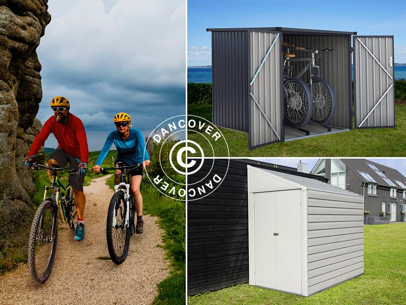 https://www.dancovershop.com/de/products/fahrradboxen.aspx